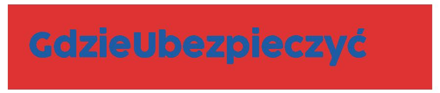 GdzieUbezpieczyc.pl